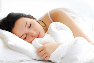 Álmosító kence - illusztráció - web
