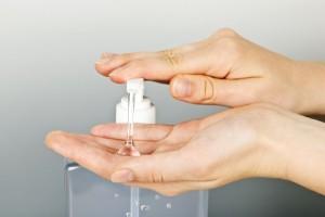 Szappanból folyékony szappan